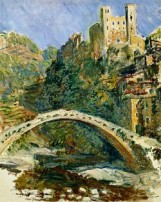 monet-dolceacqua11489045551148904555114890455511489045553_thumb_medium250_0