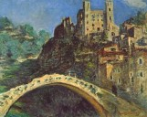 monet-dolceacqua2148904555114890455511489045553_thumb_medium250_0
