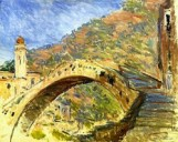 monet-dolceacqua314890455511489045551148904555114890455511489045553_thumb_medium250_0