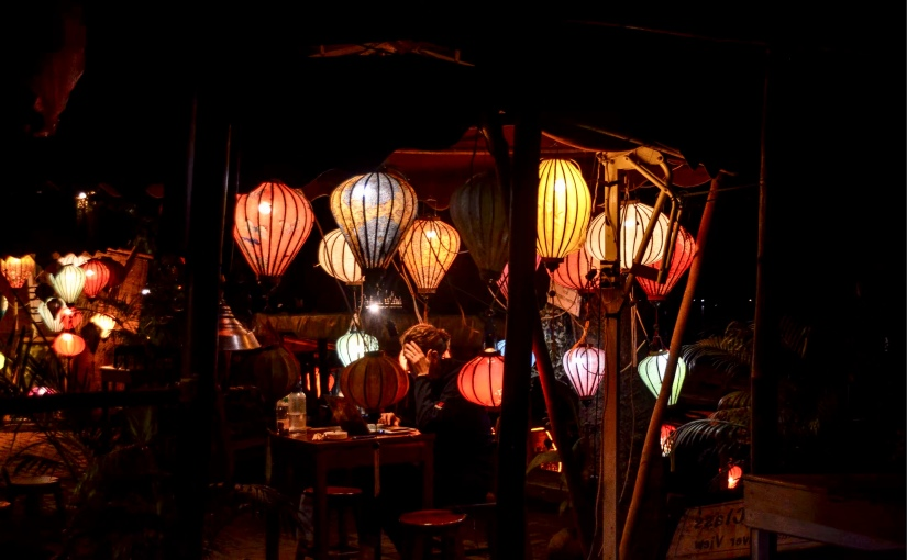Luang Prabang, il fascino intramontabile dell'antica capitalelaotiana