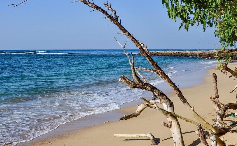 Sri Lanka: il canto del mare e il profumo della cannella, benvenuti alsud